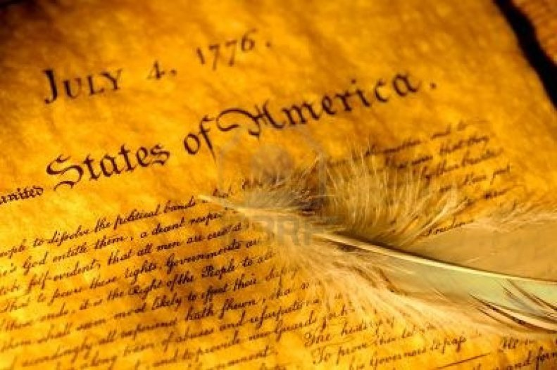 268996-declaration-of-independence-and-a-feather